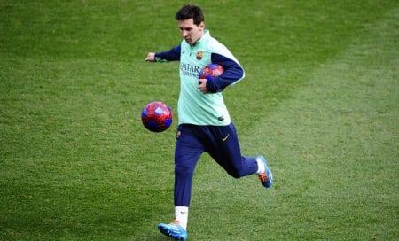 M_Id_455085_Lionel_Messi