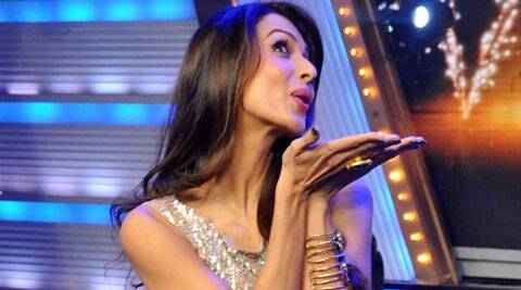 Image result for malaika arora khan dance judge