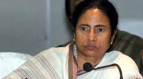 Mamata Banerjee on Saturday said her party does not believe in sitting at a tea shop just before the elections.
