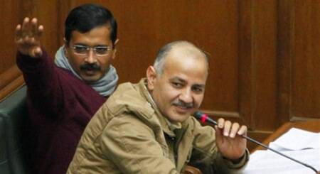 For quicker service, Delhi govt okays scrapping of 200 affidavits