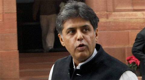 Tewari said the real problems of NRIs still persisted as they face a  lot of harassment. (PTI)