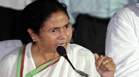 Banerjee said an additional chief secretary post would be created who would be stationed in North Bengal to look after the development of the state. (PTI)
