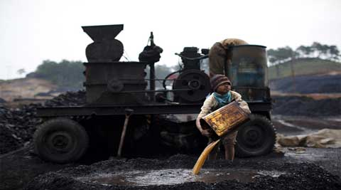 The Supreme Court's order was issued to enforce a 2011 judgment of the court, in a case concerning limestone mining in Meghalaya by Lafarge Umiam. (PTI)