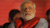 Modi may play safe, state list not likely to see major change