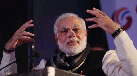 If Modi becomes PM, India will have the best chance of ushering in important second-generation reforms, the most important of which will be decentralisation of state power.