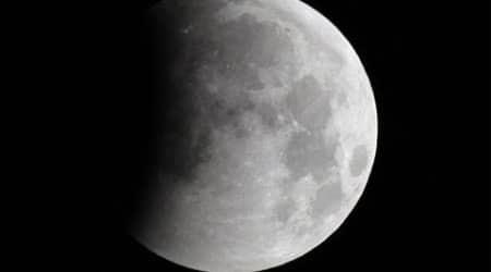 isro, team indus, Google Lunar X, tricolour on moon, start up tricolour on moon, moon tricolour, science news,