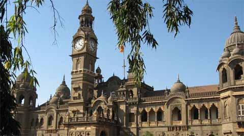 The performance of Mumbai University has been consistently bad at several global rankings.