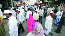 Malegaon beats big cities in sales at Urdu book fair