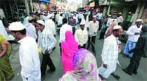 Malegaon beats big cities in sales at Urdu bookfair