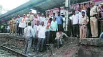 'Killer' gap between platform, train claims anotherlife