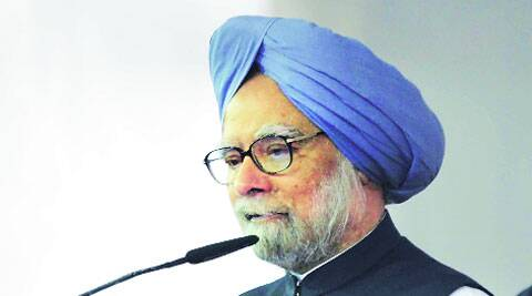 Prime Minister Manmohan Singh Friday laid the foundation stone for the country's first National Hadron Beam Facility at the Tata Memorial Hospital to help provide high-end cancer treatment.