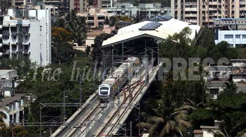 The BJP Thursday demanded an audit by Comptroller and Auditor General into the cost escalation in Mumbai Metro project.