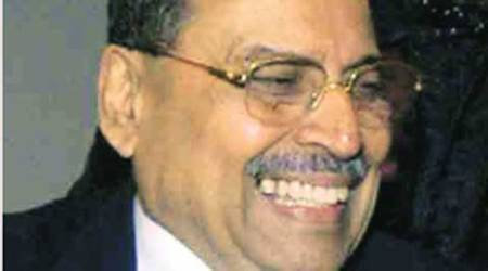 QNet case: Bombay HC rejects bail of Micheal Ferreira, 4 others
