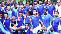 Mumbai Tigers pull out of competitions, set to bedisbanded