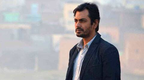 Nawazuddin Siddiqui will be seen in Salman Khan starrer 'Kick'.