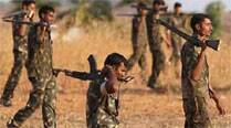 Naxals' supply chain of weapons, aid blocked in Chhattisgarh: Police
