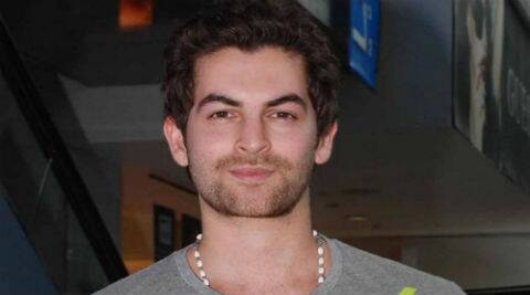 Neil Nitin Mukesh: I genuinely feel I didn't make a mistake with my films so far.