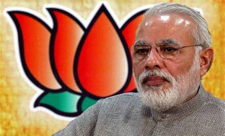 The Supreme Court has asked Pradeep Sharma to omit those paragraphs that contain 'scurrilous' allegations against Narendra Modi in the snooping injuction.