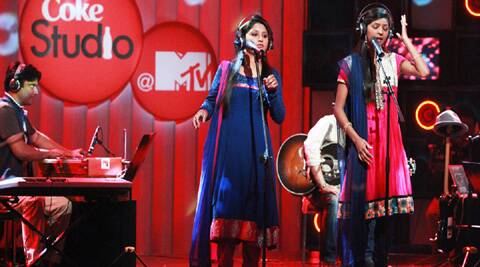 The journey of Nooran sisters from absolute obscurity to national attention has been incredible.