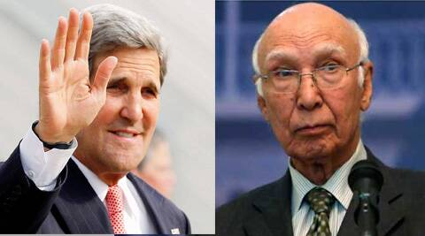 In 2010, there were three rounds of Strategic Dialogue between both sides.