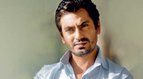 After a good run at the box office, actor Nawazuddin Siddiqui has an interesting line-up of films in 2014. The actor has.