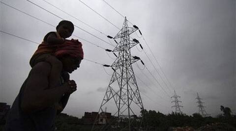 Aam Aadmi Party had promised that it will slash the rates of power for Delhiites. (AP)