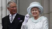 Queen to gradually hand over charge to PrinceCharles?
