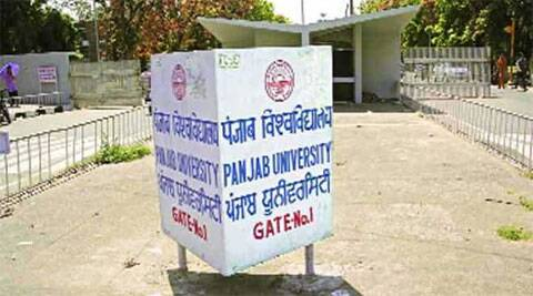 Addressing the long pending demand of residents of the Girls' hostels of Panjab University (PU), the varsity has decided to construct a reading hall adjacent to Girls Hostel no 4.