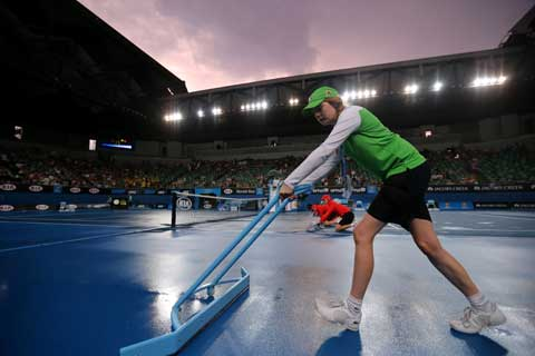rainataustralianopen