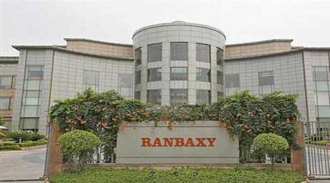 This is the fourth facility of the generic drug manufacturer to be charged by the US health regulator with such violations and the move stops all drug shipments from the Gurgaon-headquartered company to the US.