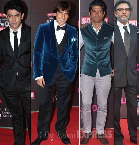 ranveerscreenawards