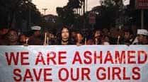 West Bengal: Mamata removes SP over gangrape of Tribal woman as 'punishment foraffair'