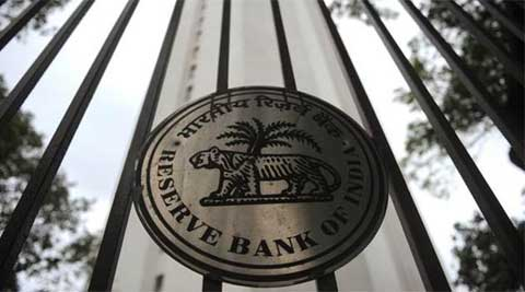 Reserve Bank of India. (Photo: PTI)