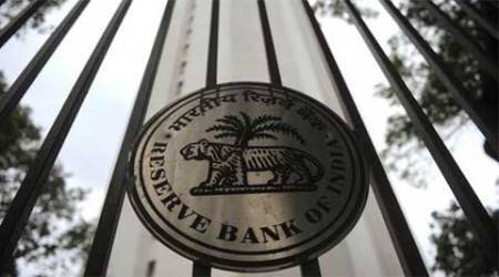 reserve bank of india, rbi, raghuram rajan, rbi governor, sebi, rbi governor rajan, india news