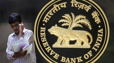 RBI's  move to hike policy rate may translate into higher EMIs and push up the cost of borrowing for corporates. (PTI)