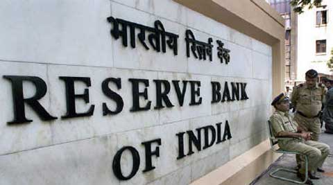 The RBI says it had requested the CBI to investigate into the matter but so far remains in dark about the outcome of any investigation that the agency may have carried out.
