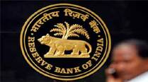 Asking people not to panic and cooperate in the withdrawal process, the RBI said old notes will continue to be legal and can be exchanged in any bank after April 1. (PTI)