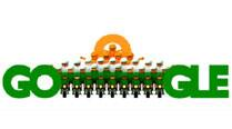 RepublicDay_thumb