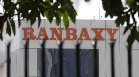 2008 Ranbaxy stake sale: Singh brothers asked to pay Rs 2,562 cr to Daiichi Sankyo