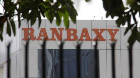 While Ranbaxy products cannot be sold in the US, the same drugs continue to be sold in India as standards applied by regulators in the two countries differ. (Reuters)