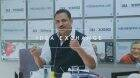 Rajiv Pratap Rudy on PM Modi
