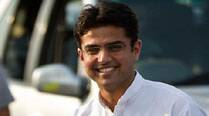 United fight led to good show: Sachin Pilot