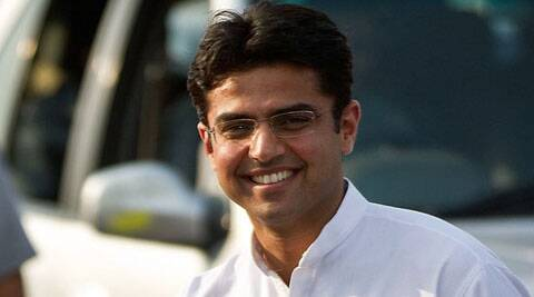 Corporate Affairs Minister Sachin Pilot lashes out at AAp for not adhering to its promises.