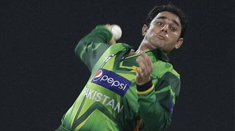 Saqlain Mushtaq also criticised skipper Misbah for not interacting with his spinners (File/AP)