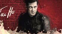 Film review: Salman Khan's 'Jai Ho' is little more than a dampsquib