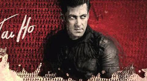 Salman Khan's 'Jai Ho' is little more than a damp squib.