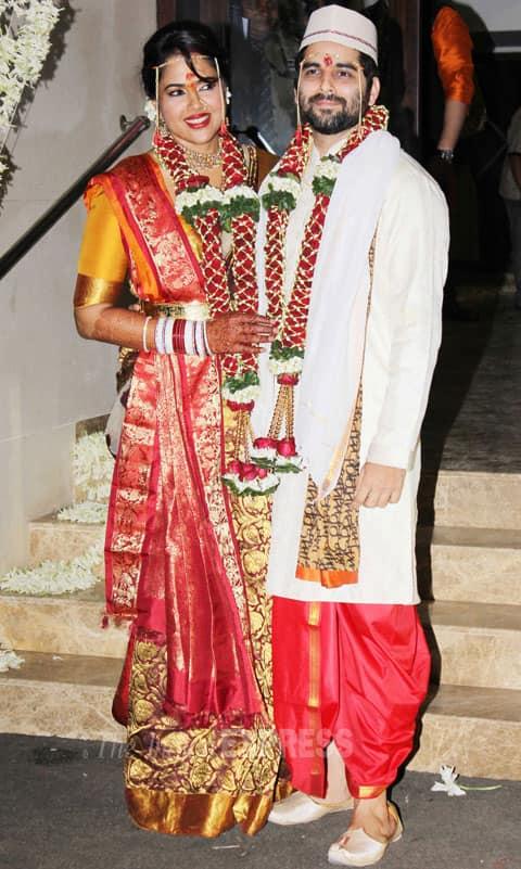 sameera-wedding