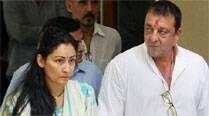Sanjay Dutt seeks 30-day extension of parole
