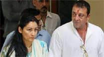 Sanjay Dutt seeks 30-day extension ofparole