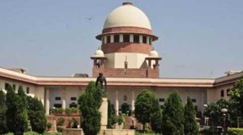 SC said that the trial court is empowered to proceed against a person who appears to be guilty of offence but not named in the FIR or charge sheet. (PTI)